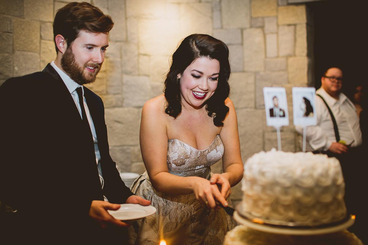 alayna-sam-athens-ga-kelley-raye-atlanta-wedding-photographer-138.jpg