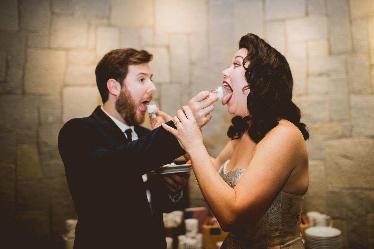 alayna-sam-athens-ga-kelley-raye-atlanta-wedding-photographer-140.jpg
