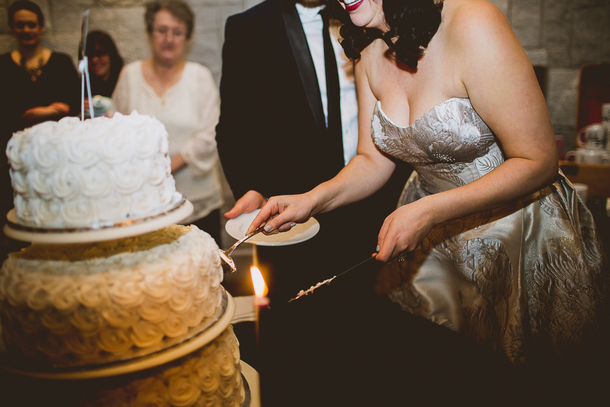 alayna-sam-athens-ga-kelley-raye-atlanta-wedding-photographer-139.jpg