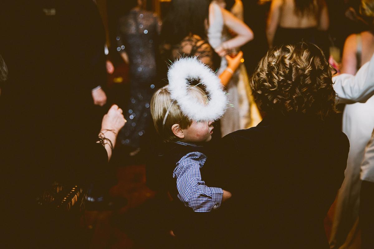 alayna-sam-athens-ga-kelley-raye-atlanta-wedding-photographer-142.jpg