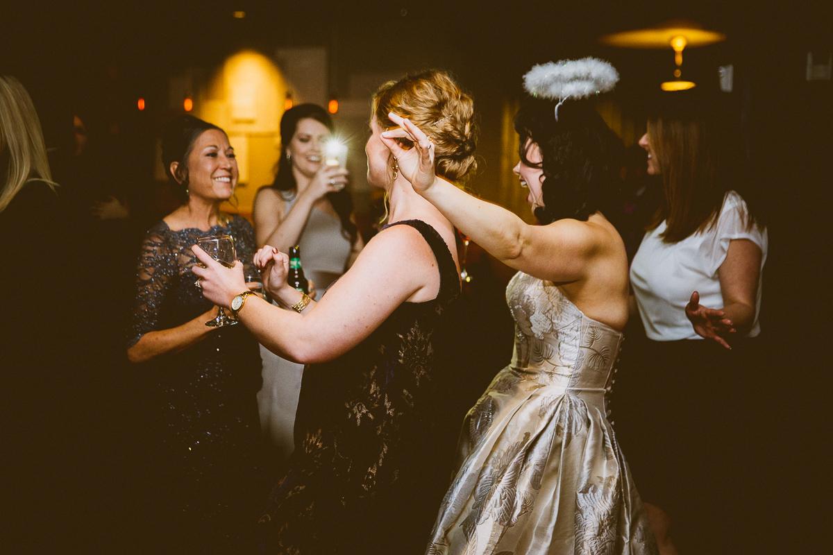 alayna-sam-athens-ga-kelley-raye-atlanta-wedding-photographer-143.jpg