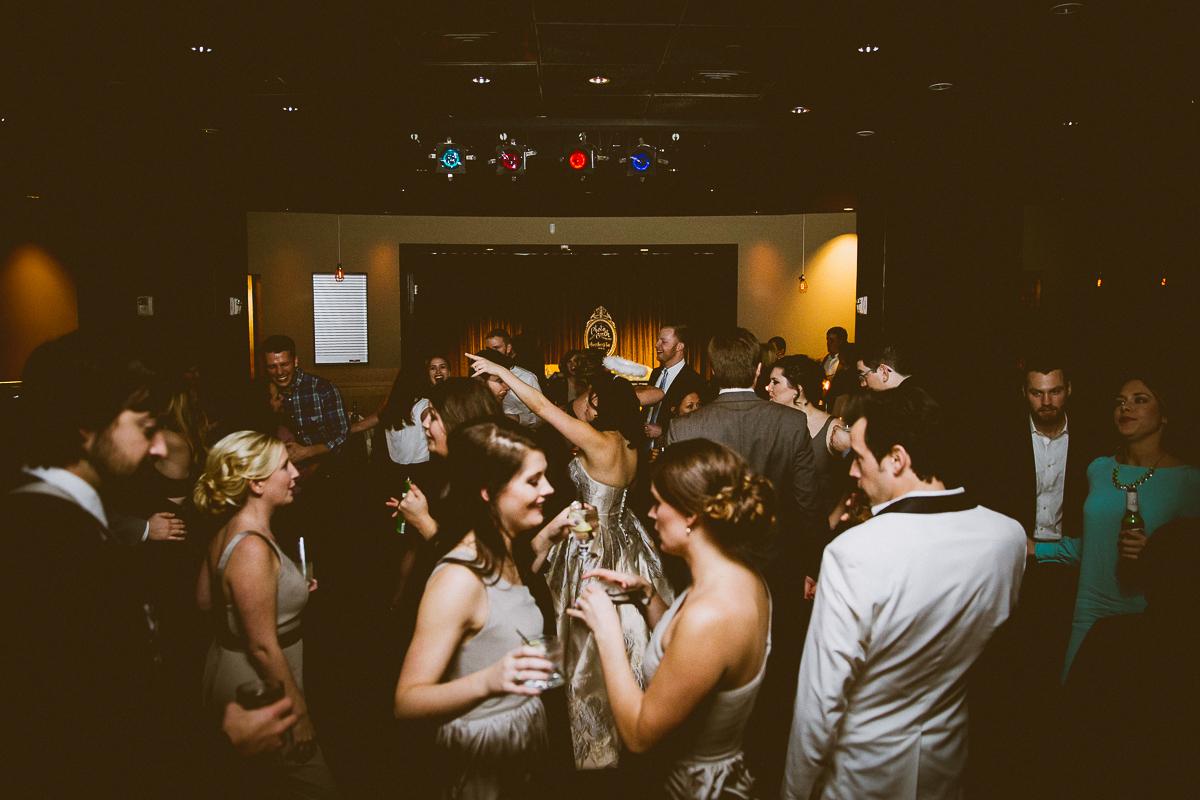 alayna-sam-athens-ga-kelley-raye-atlanta-wedding-photographer-144.jpg