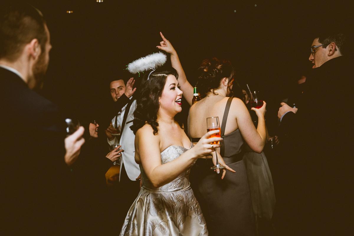 alayna-sam-athens-ga-kelley-raye-atlanta-wedding-photographer-145.jpg