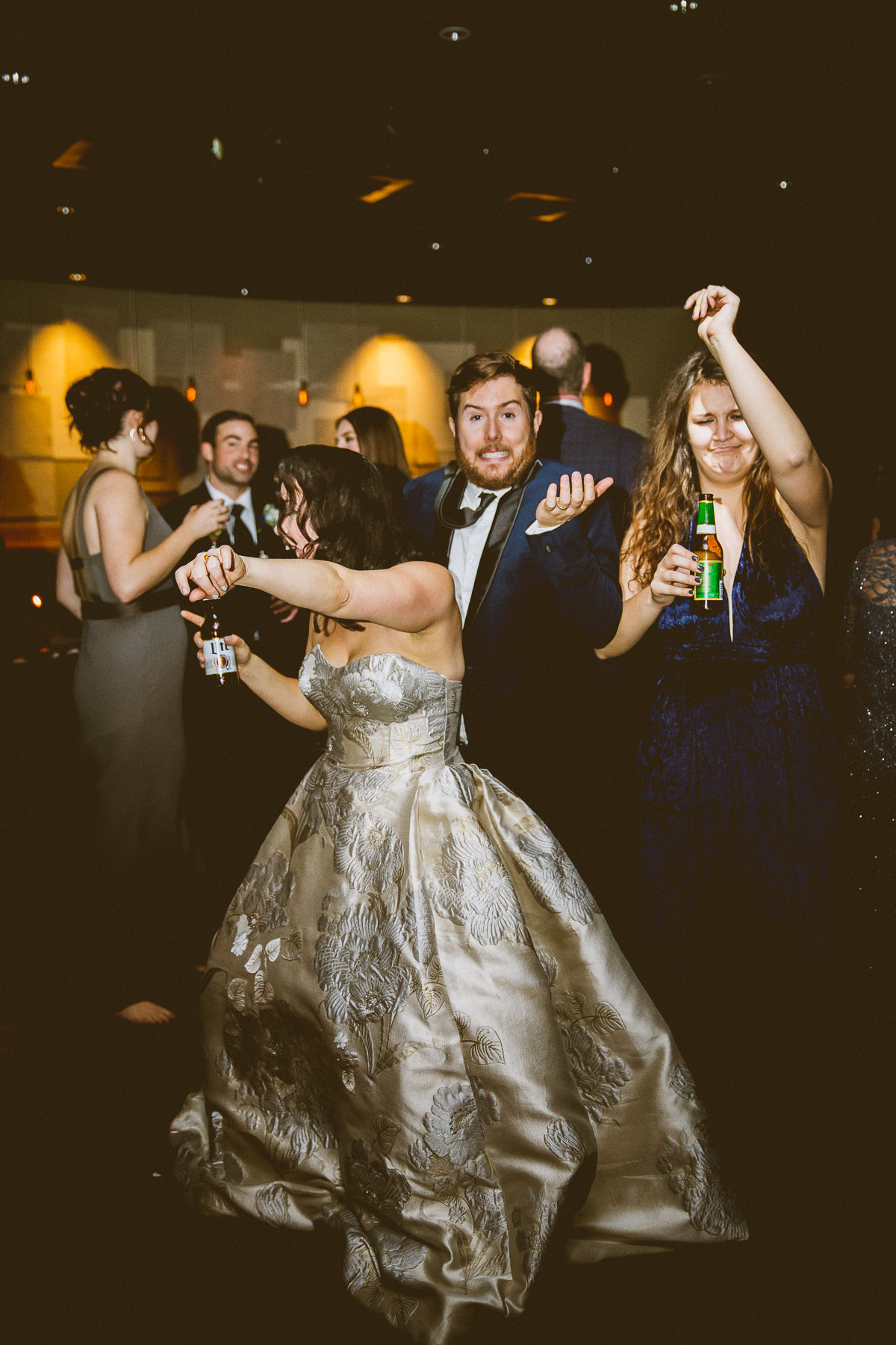 alayna-sam-athens-ga-kelley-raye-atlanta-wedding-photographer-149.jpg