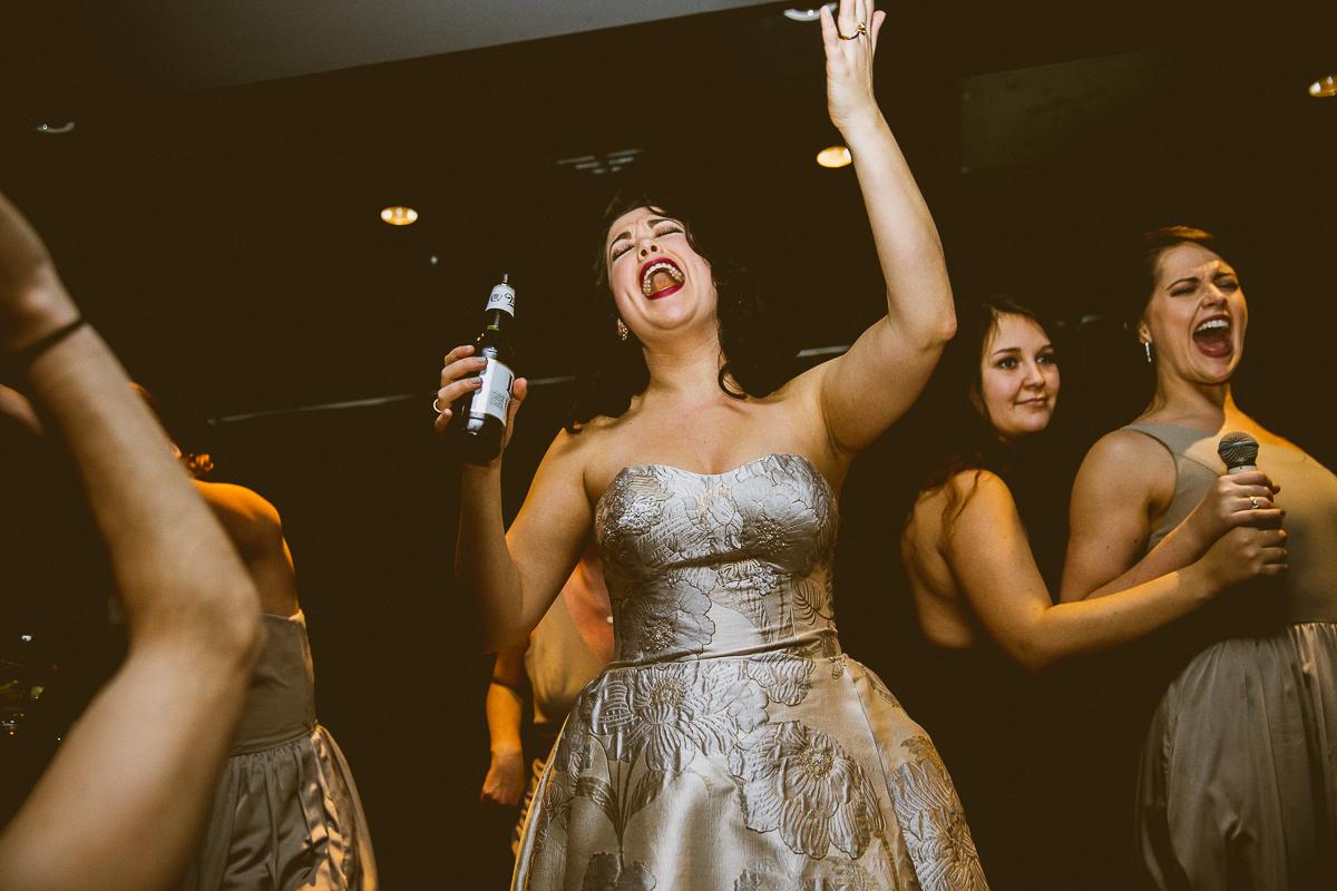 alayna-sam-athens-ga-kelley-raye-atlanta-wedding-photographer-154.jpg