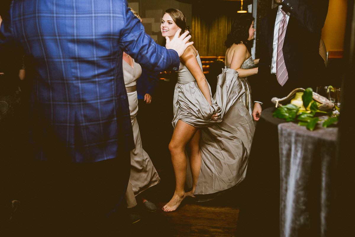 alayna-sam-athens-ga-kelley-raye-atlanta-wedding-photographer-153.jpg