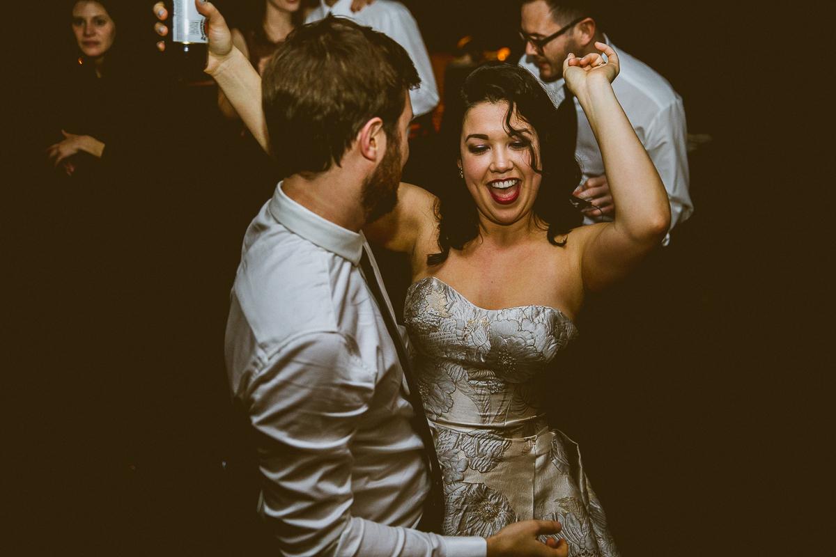 alayna-sam-athens-ga-kelley-raye-atlanta-wedding-photographer-160.jpg