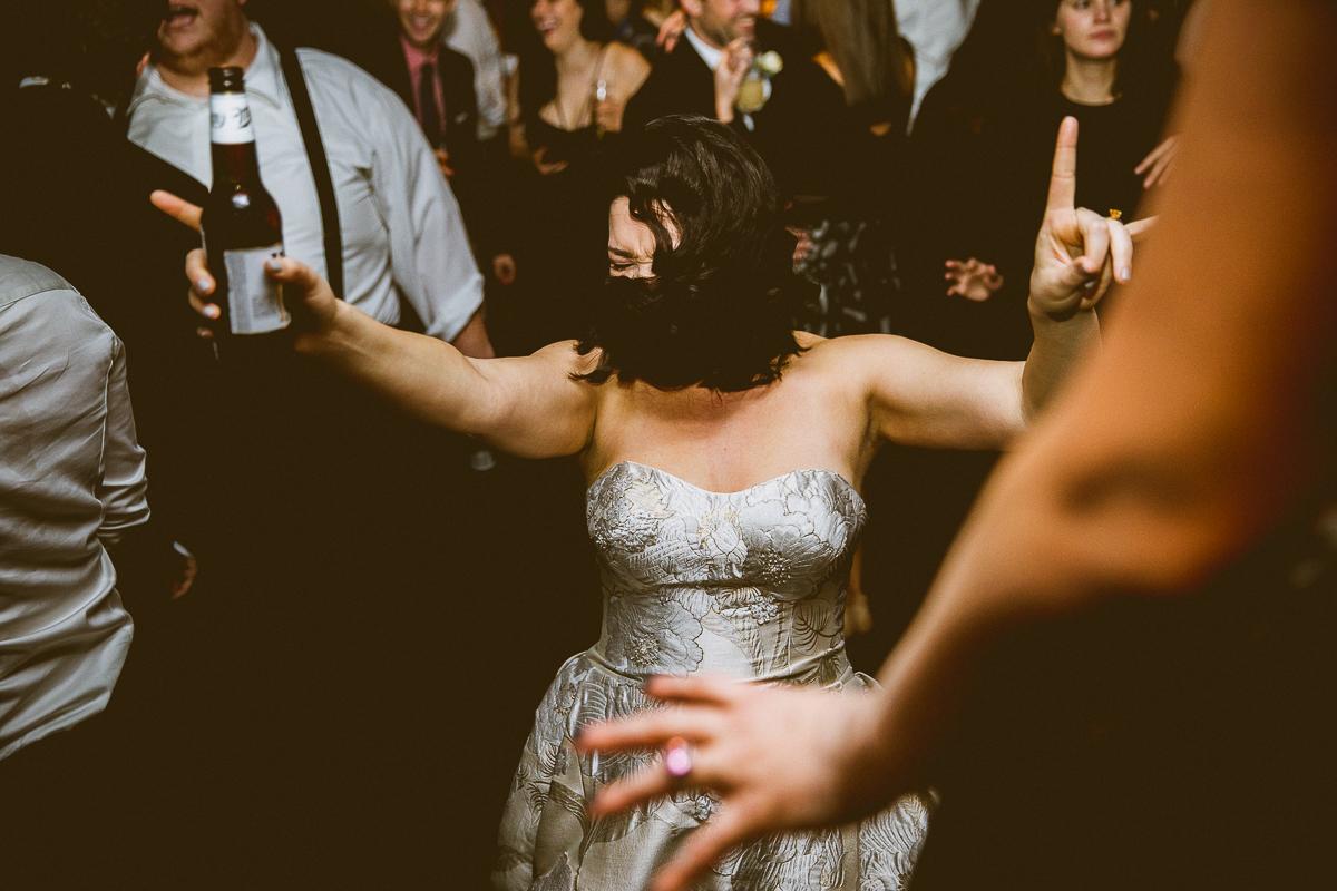 alayna-sam-athens-ga-kelley-raye-atlanta-wedding-photographer-161.jpg