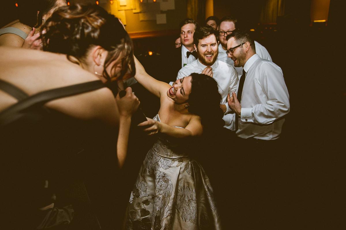 alayna-sam-athens-ga-kelley-raye-atlanta-wedding-photographer-162.jpg