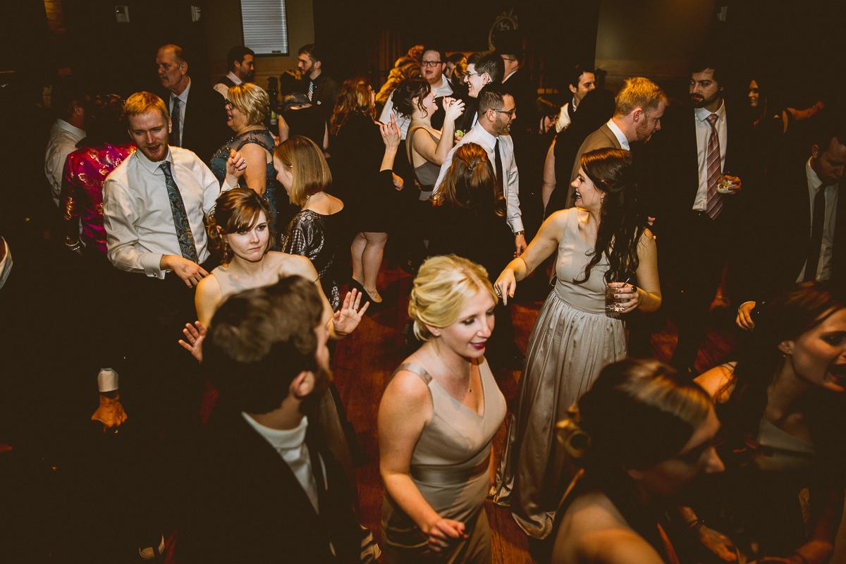 alayna-sam-athens-ga-kelley-raye-atlanta-wedding-photographer-165.jpg