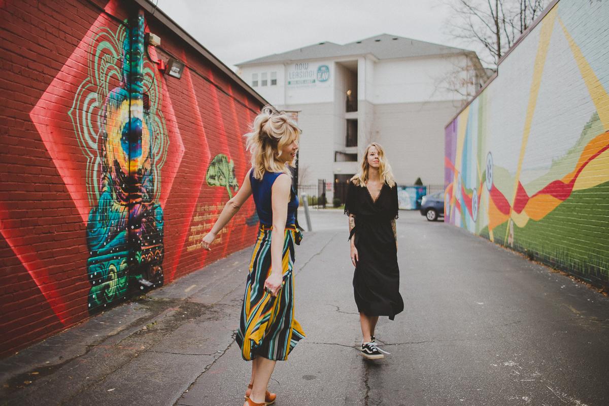 leela-susannah-girlboss-branding-kelley-raye-atlanta-los-angeles-lifestyle-photographer-18.jpg