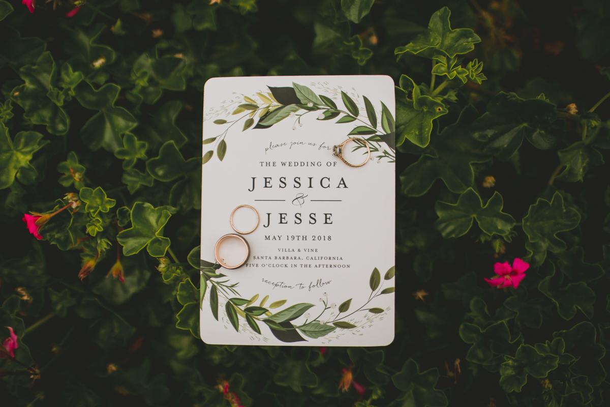 jessica-jesse-villa-vine-santa-barbara-kelley-raye-los-angeles-photographer-2.jpg
