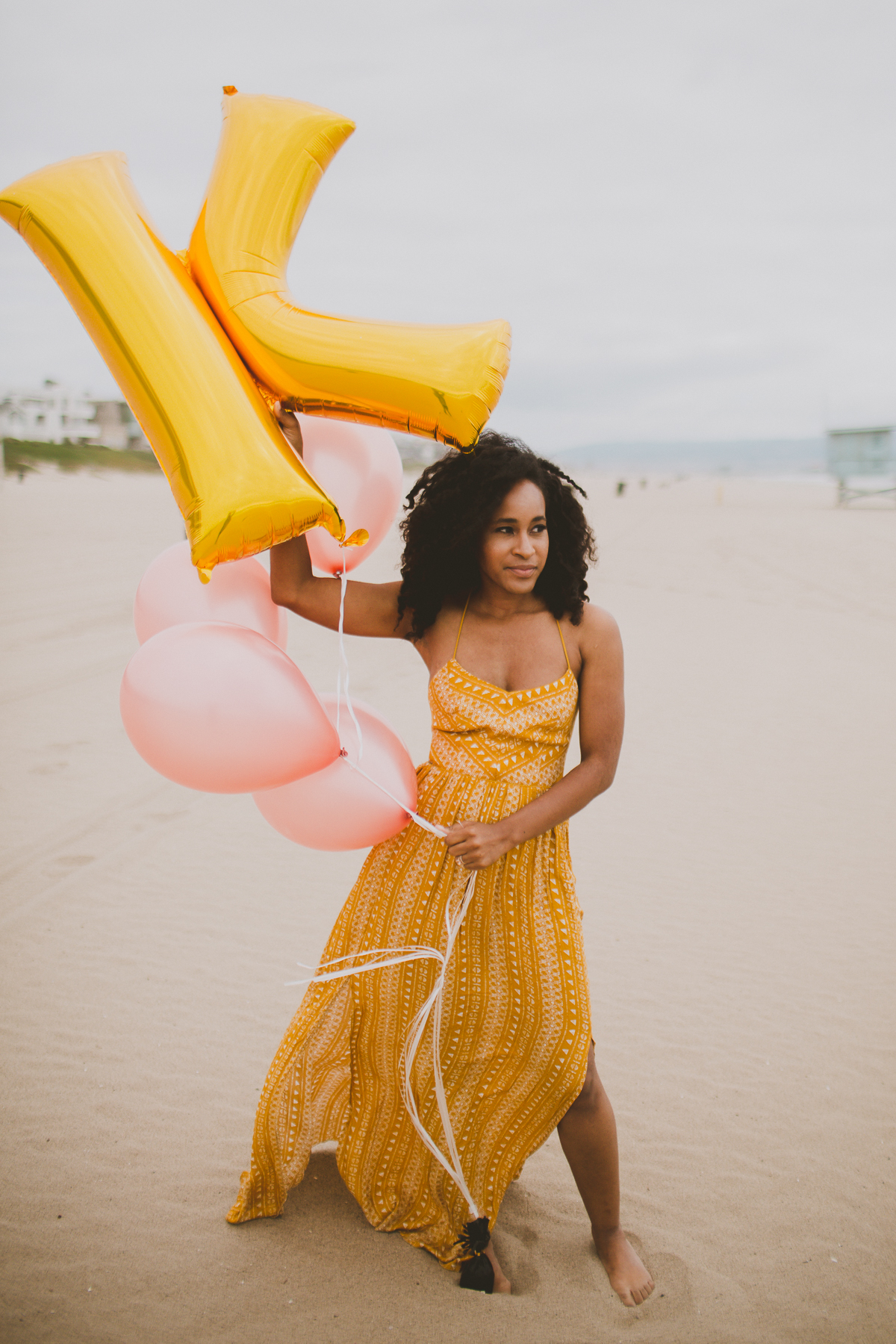 manhattan-beach-yellow-maxi-birthday-shoot-kelley-raye-los-angeles-atlanta-branding-photographer-12.jpg