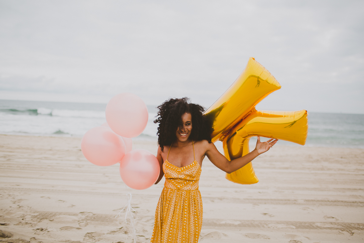 manhattan-beach-yellow-maxi-birthday-shoot-kelley-raye-los-angeles-atlanta-branding-photographer-32.jpg