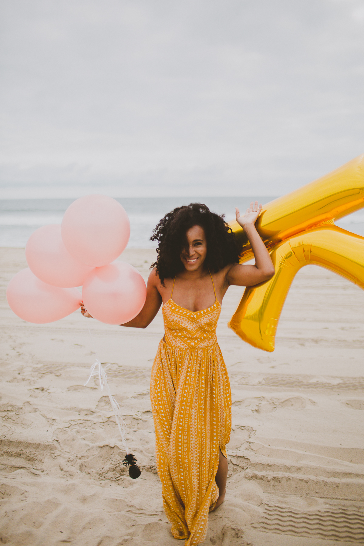 manhattan-beach-yellow-maxi-birthday-shoot-kelley-raye-los-angeles-atlanta-branding-photographer-34.jpg