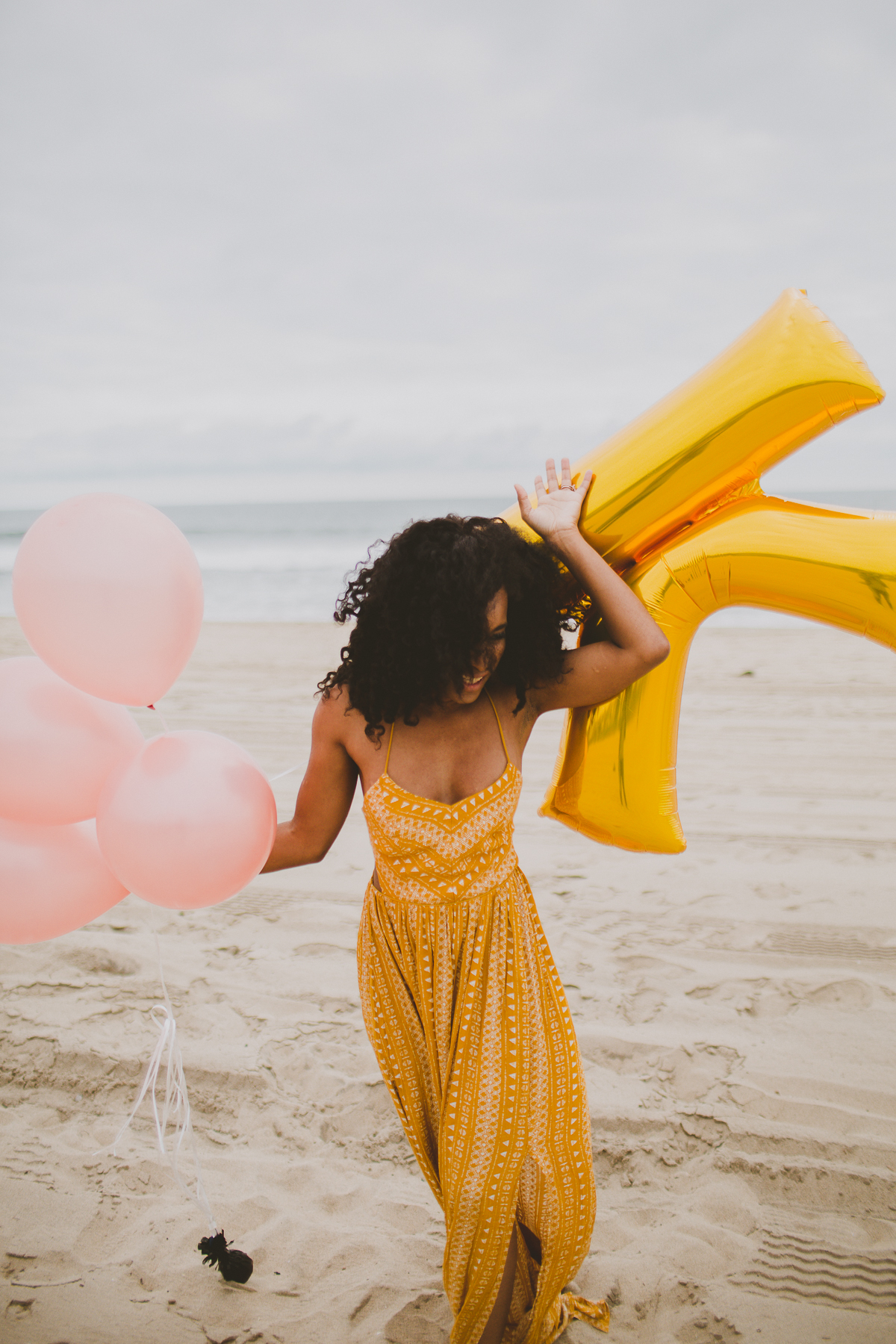 manhattan-beach-yellow-maxi-birthday-shoot-kelley-raye-los-angeles-atlanta-branding-photographer-35.jpg