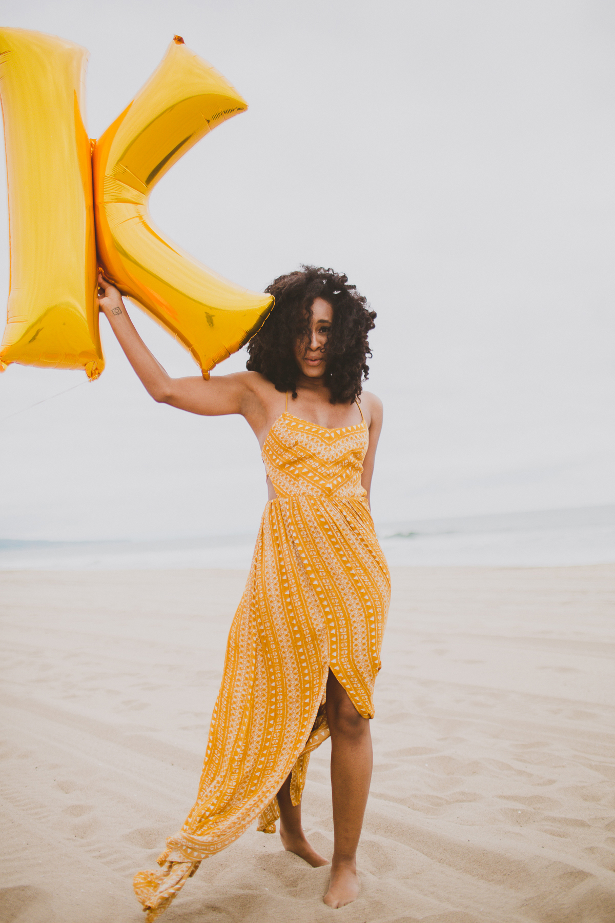 manhattan-beach-yellow-maxi-birthday-shoot-kelley-raye-los-angeles-atlanta-branding-photographer-15.jpg