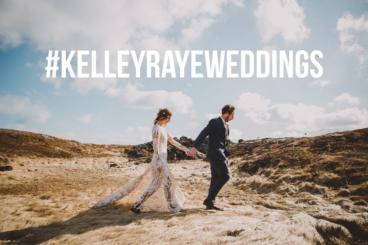#kelleyrayeweddings.jpg