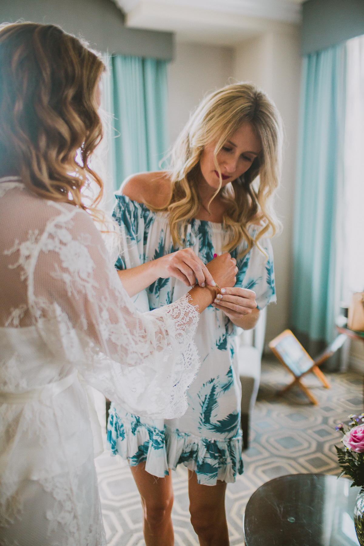 leah-jaron-adamson-house-malibu-kelley-raye-los-angeles-wedding-photographer-17.jpg