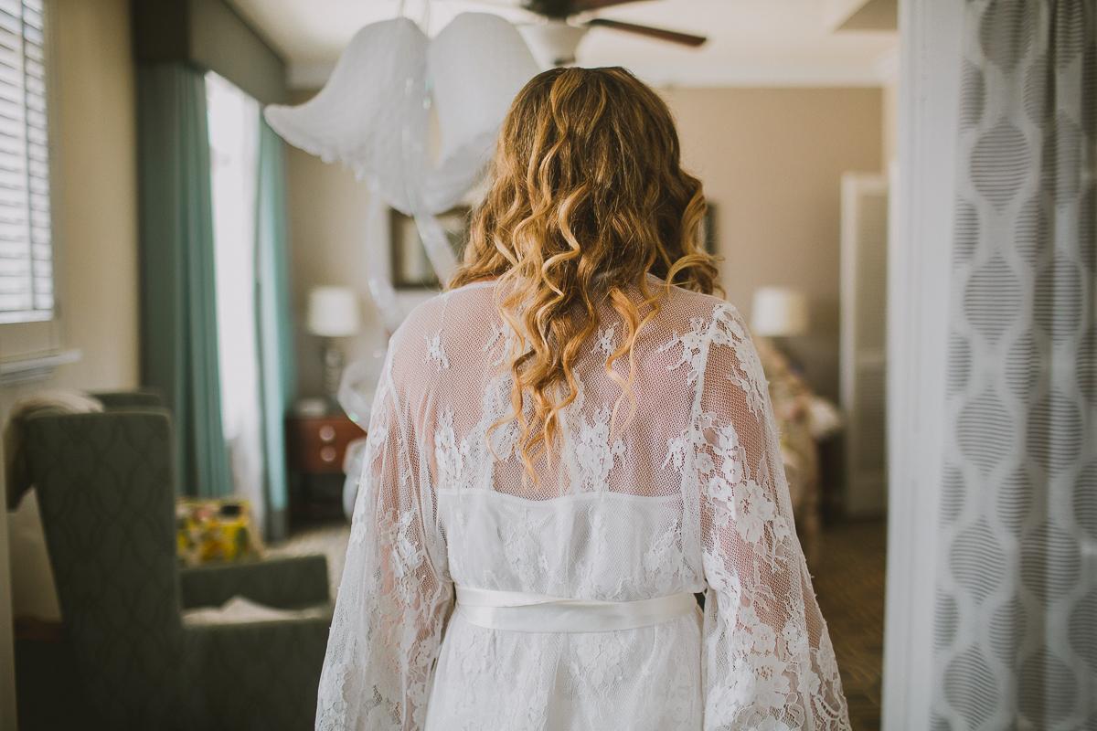 leah-jaron-adamson-house-malibu-kelley-raye-los-angeles-wedding-photographer-20.jpg