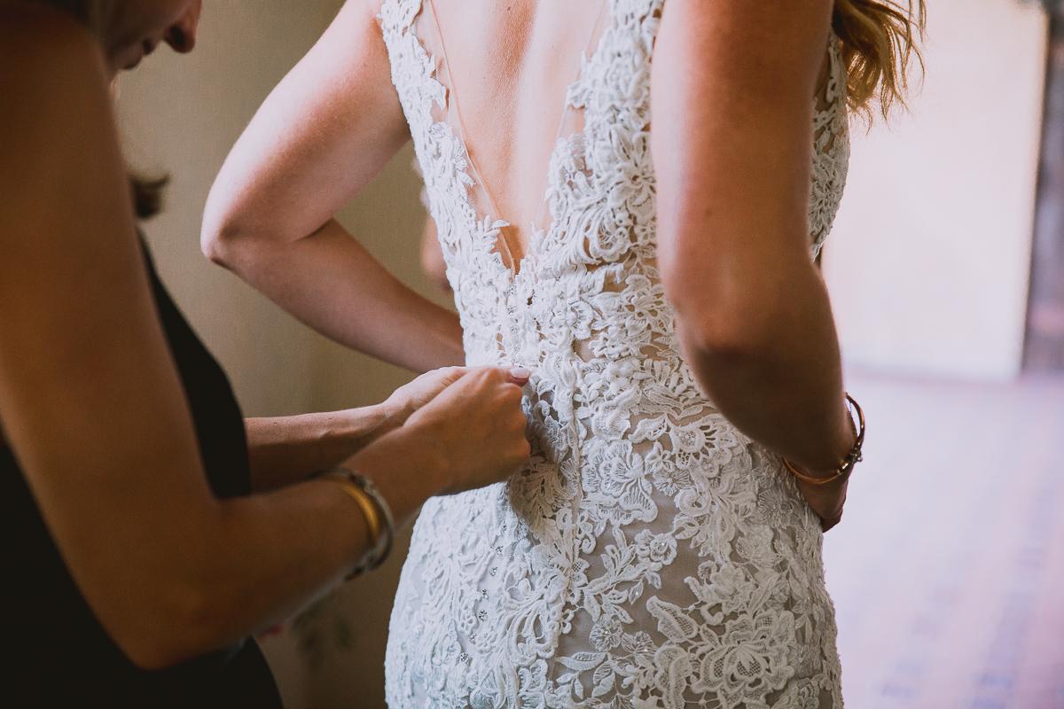 leah-jaron-adamson-house-malibu-kelley-raye-los-angeles-wedding-photographer-41.jpg