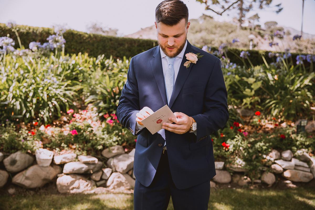 leah-jaron-adamson-house-malibu-kelley-raye-los-angeles-wedding-photographer-48.jpg