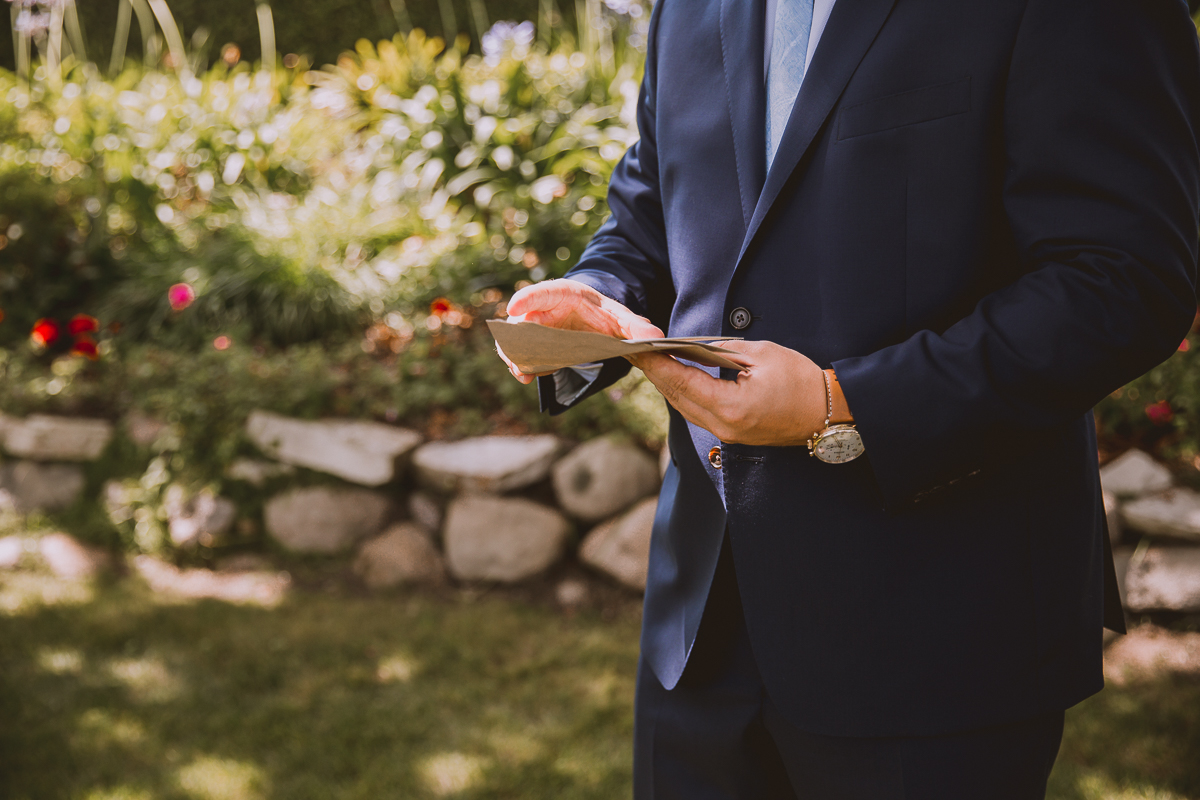 leah-jaron-adamson-house-malibu-kelley-raye-los-angeles-wedding-photographer-49.jpg