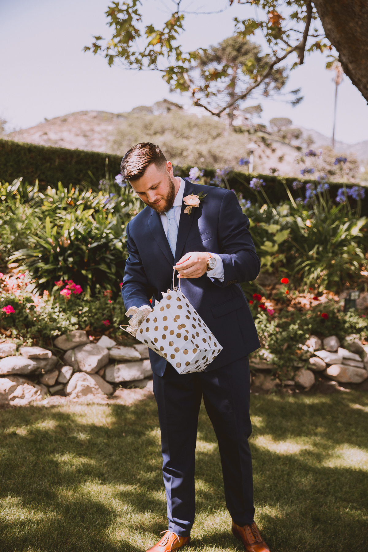 leah-jaron-adamson-house-malibu-kelley-raye-los-angeles-wedding-photographer-51.jpg