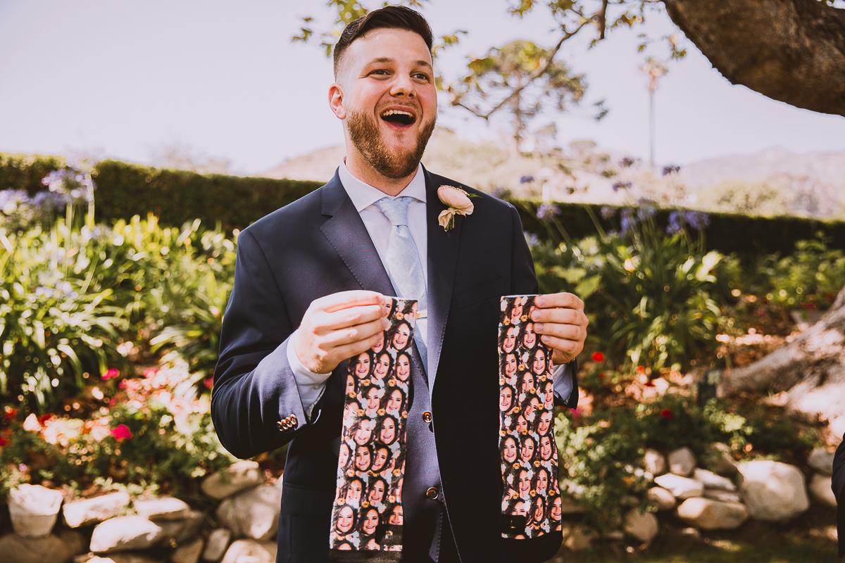 leah-jaron-adamson-house-malibu-kelley-raye-los-angeles-wedding-photographer-53.jpg