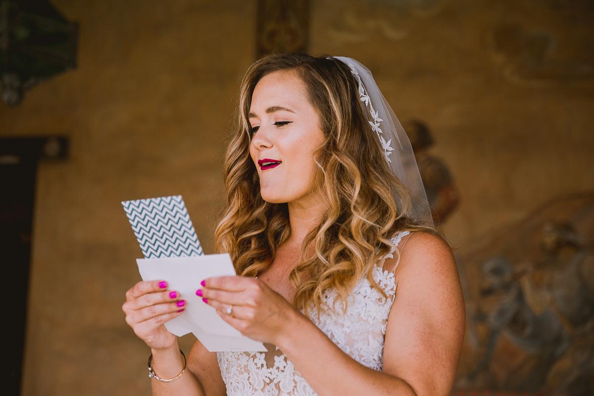 leah-jaron-adamson-house-malibu-kelley-raye-los-angeles-wedding-photographer-57.jpg