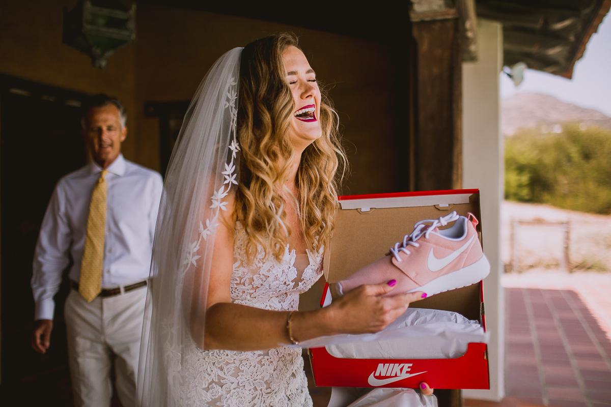 leah-jaron-adamson-house-malibu-kelley-raye-los-angeles-wedding-photographer-59.jpg