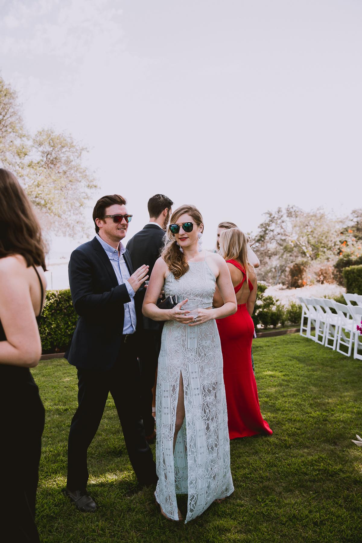 leah-jaron-adamson-house-malibu-kelley-raye-los-angeles-wedding-photographer-66.jpg
