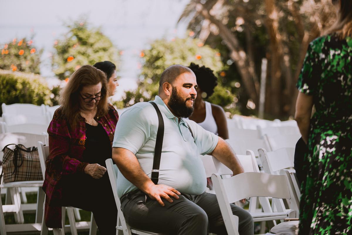 leah-jaron-adamson-house-malibu-kelley-raye-los-angeles-wedding-photographer-69.jpg