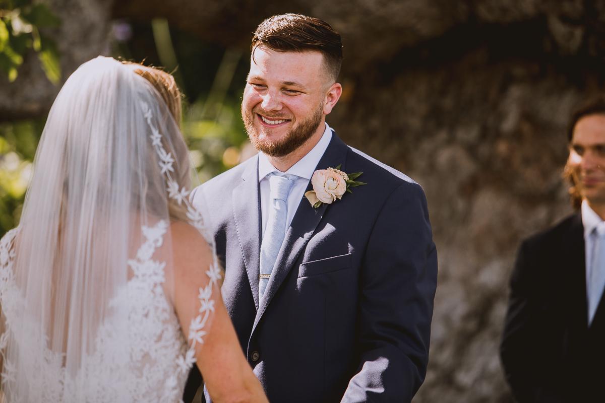 leah-jaron-adamson-house-malibu-kelley-raye-los-angeles-wedding-photographer-72.jpg