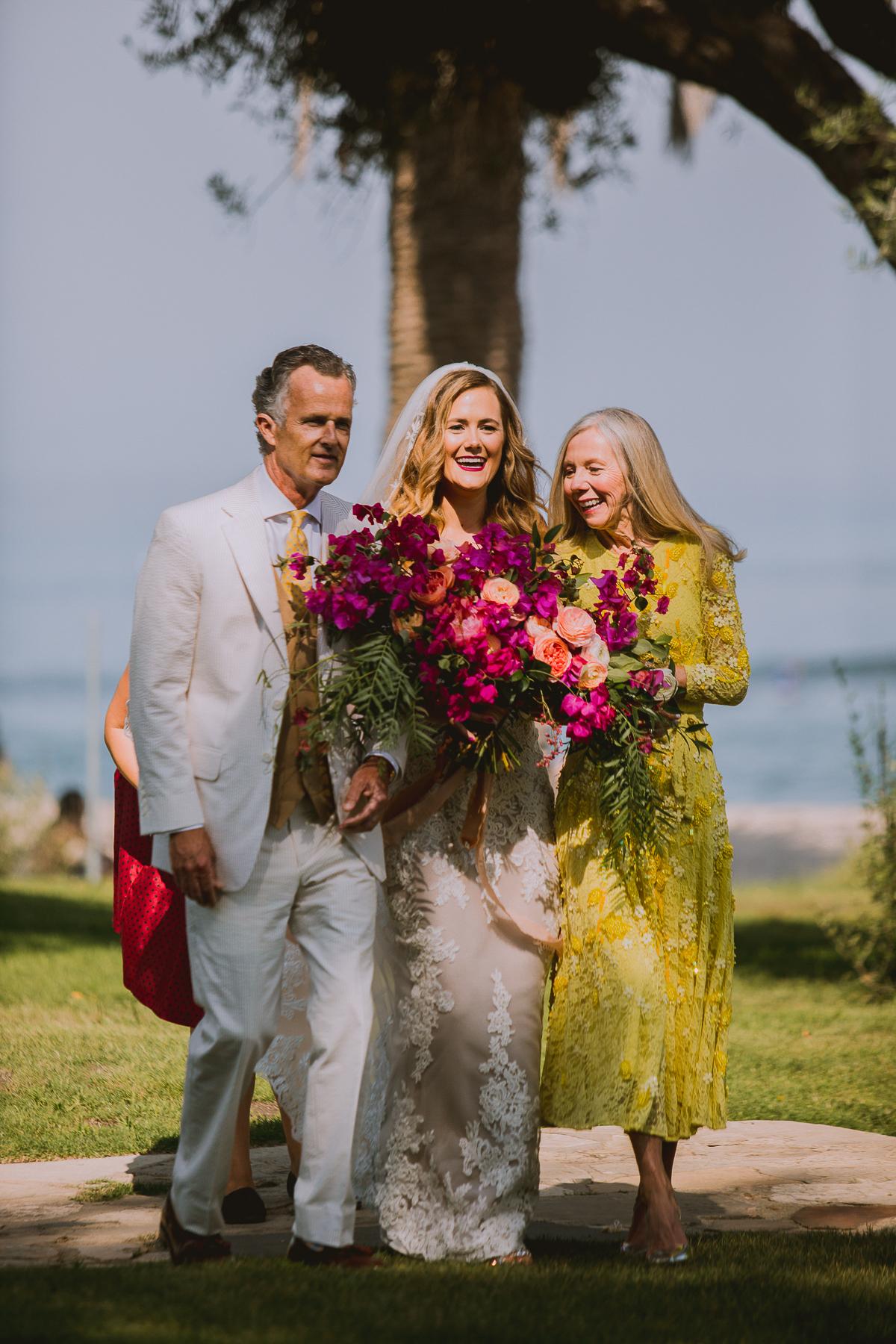 leah-jaron-adamson-house-malibu-kelley-raye-los-angeles-wedding-photographer-71.jpg