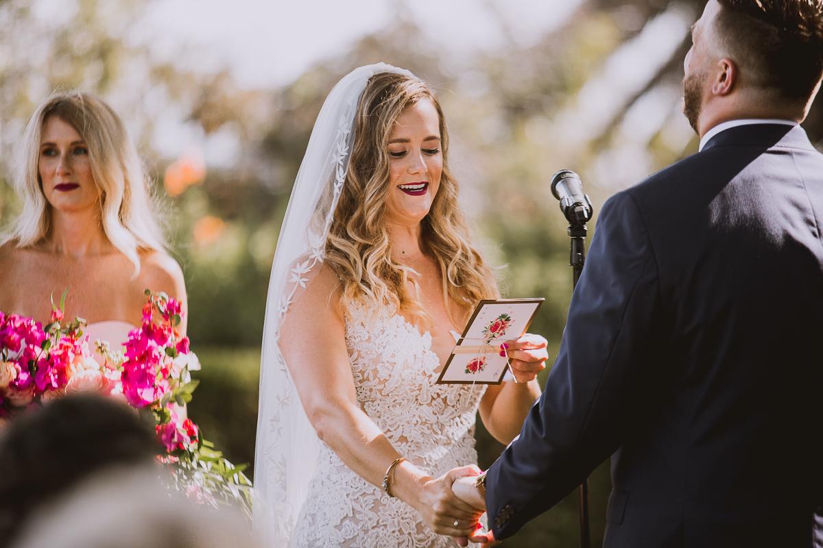 leah-jaron-adamson-house-malibu-kelley-raye-los-angeles-wedding-photographer-74.jpg