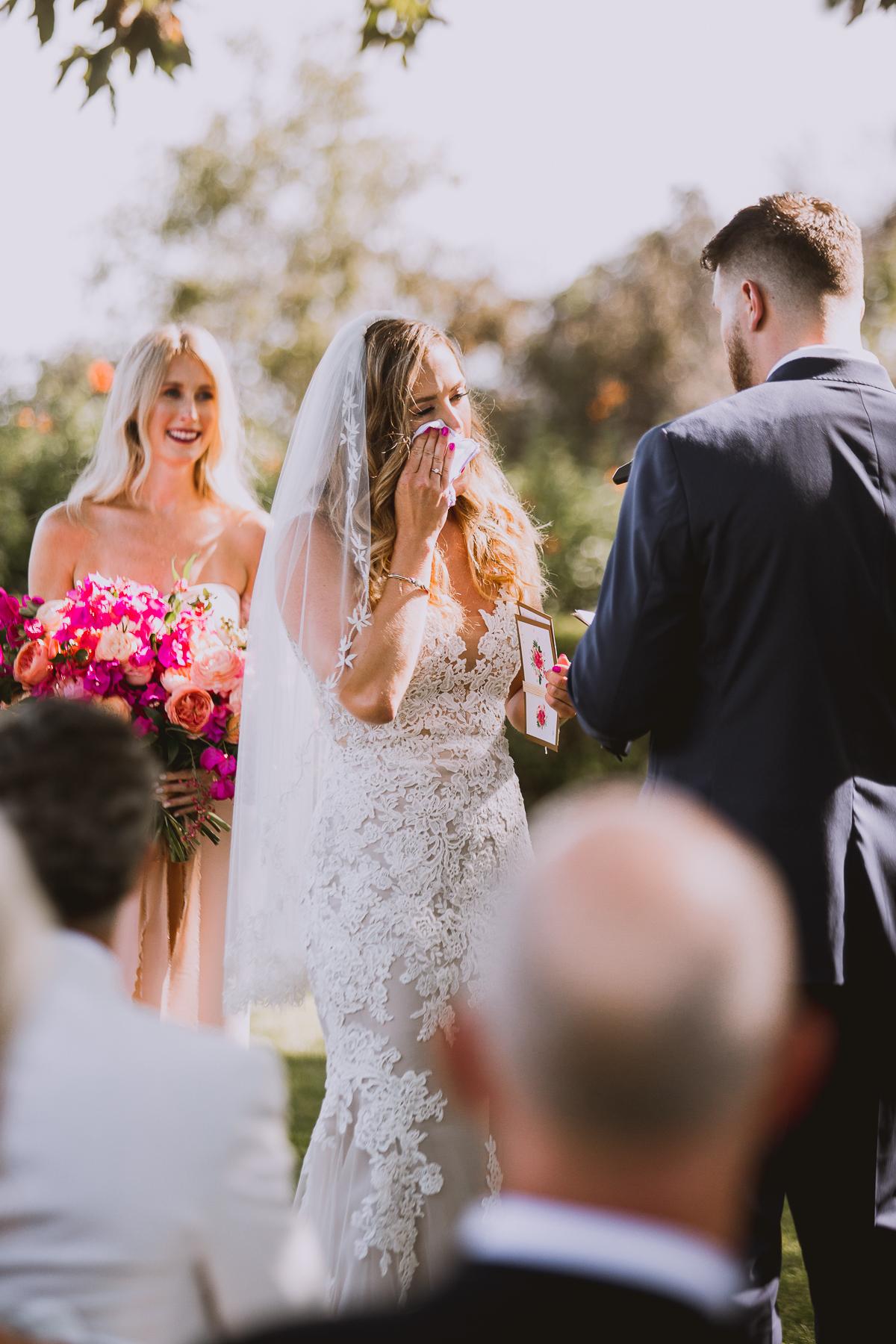 leah-jaron-adamson-house-malibu-kelley-raye-los-angeles-wedding-photographer-75.jpg