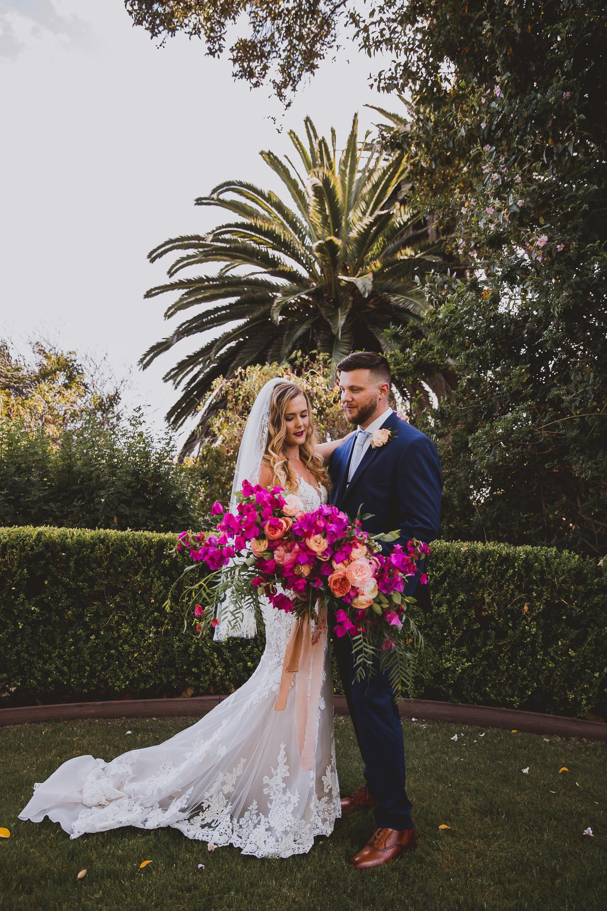 leah-jaron-adamson-house-malibu-kelley-raye-los-angeles-wedding-photographer-79.jpg