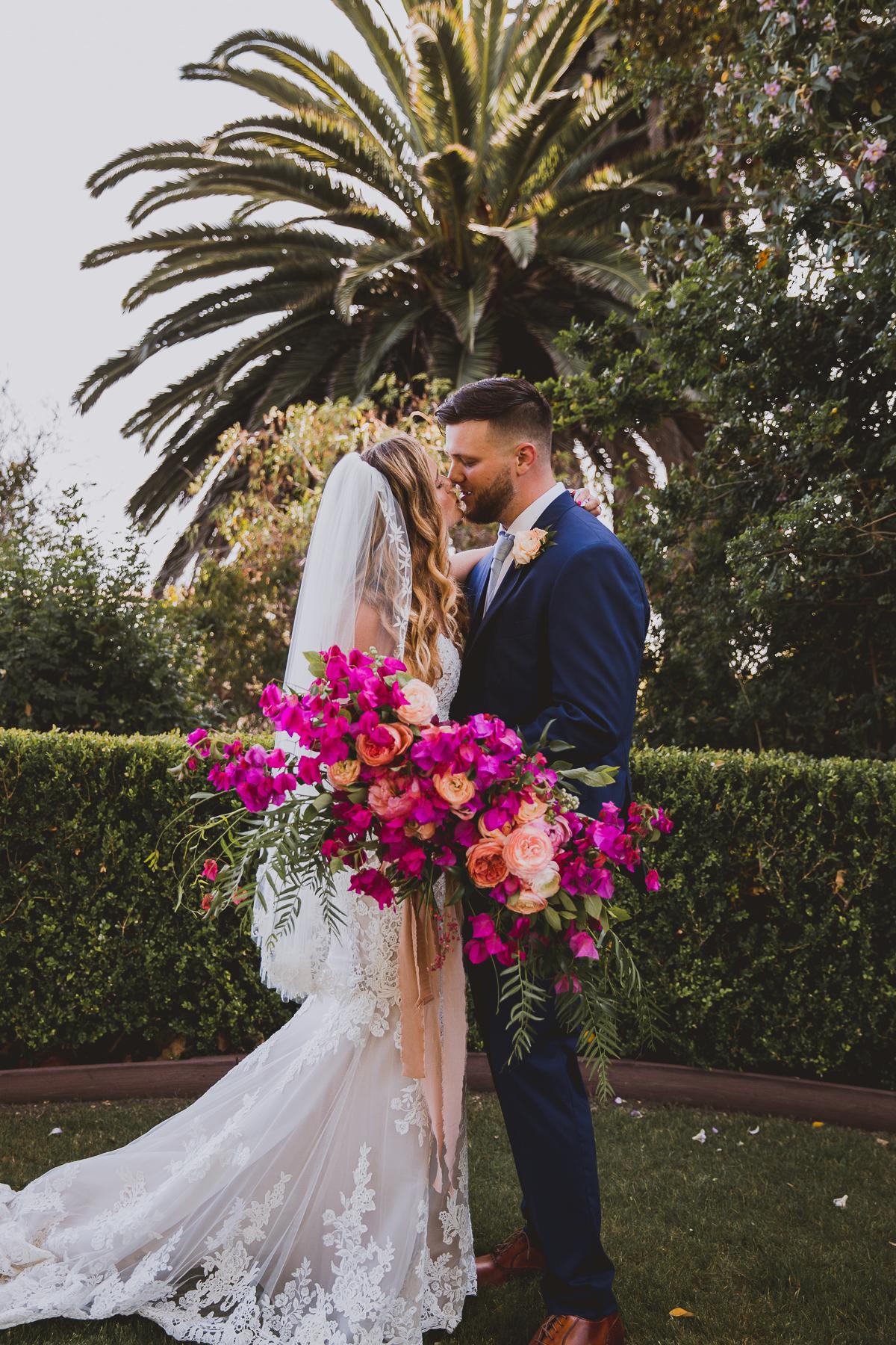 leah-jaron-adamson-house-malibu-kelley-raye-los-angeles-wedding-photographer-80.jpg