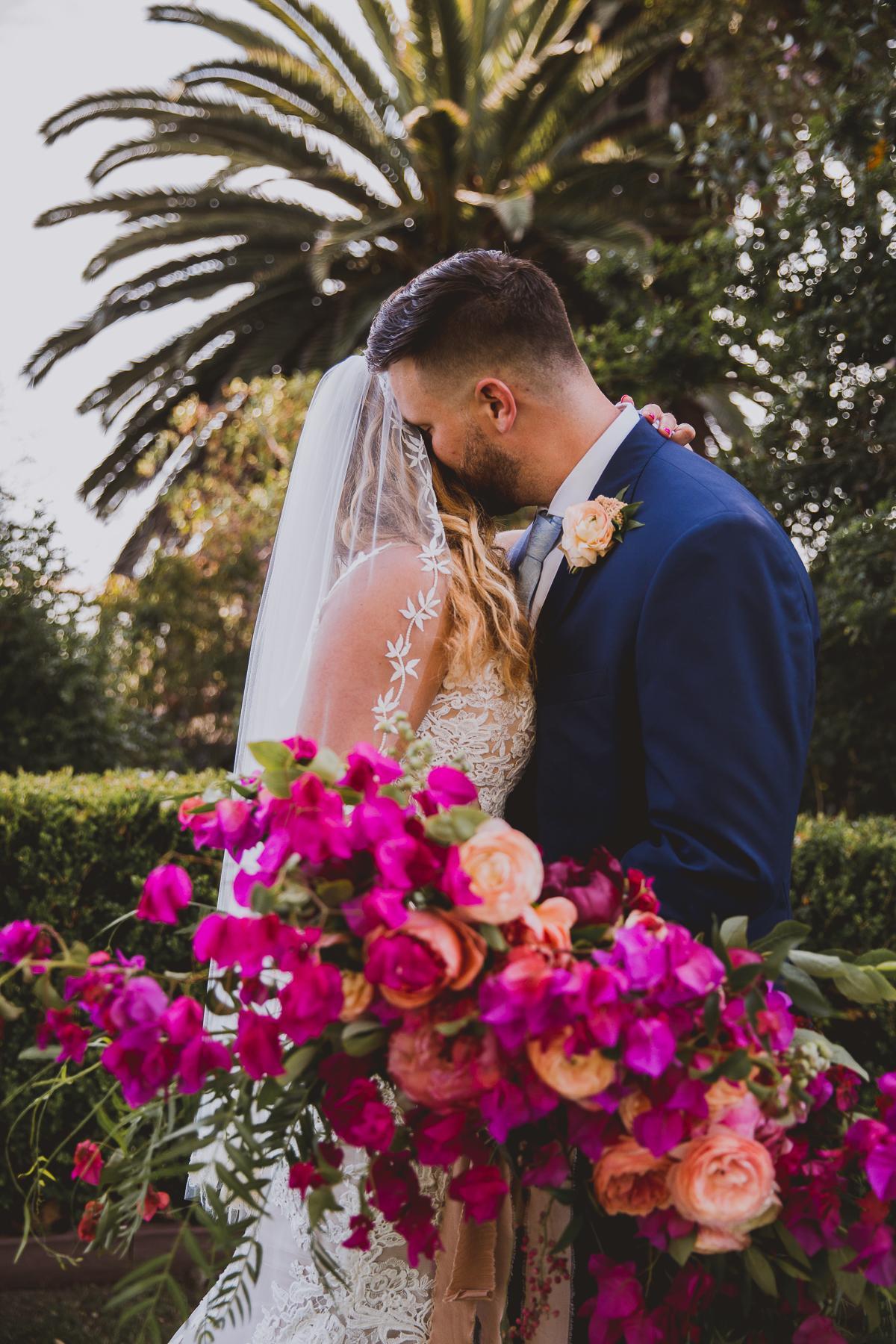 leah-jaron-adamson-house-malibu-kelley-raye-los-angeles-wedding-photographer-82.jpg