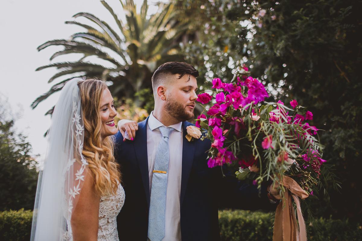 leah-jaron-adamson-house-malibu-kelley-raye-los-angeles-wedding-photographer-85.jpg