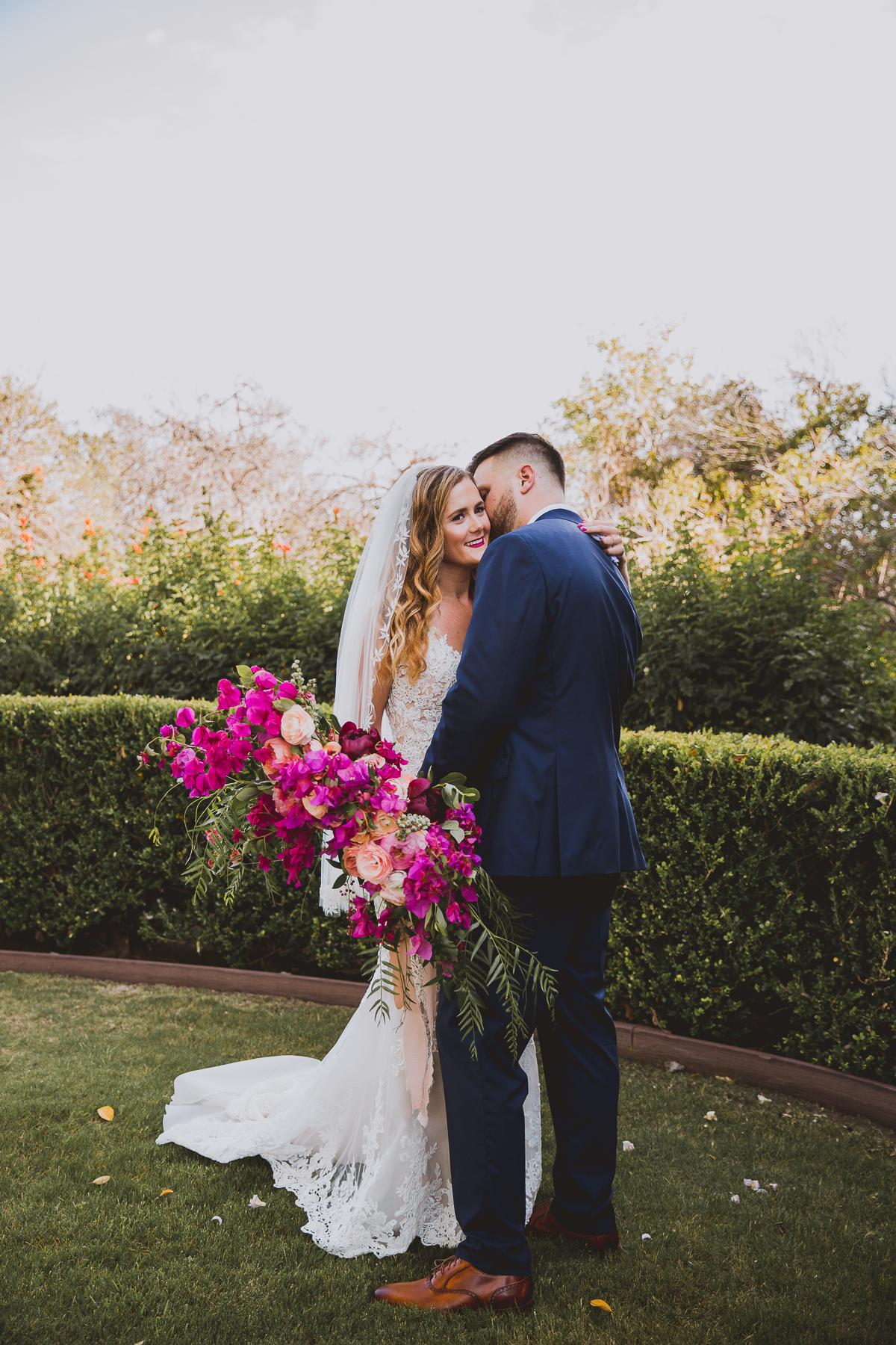 leah-jaron-adamson-house-malibu-kelley-raye-los-angeles-wedding-photographer-84.jpg