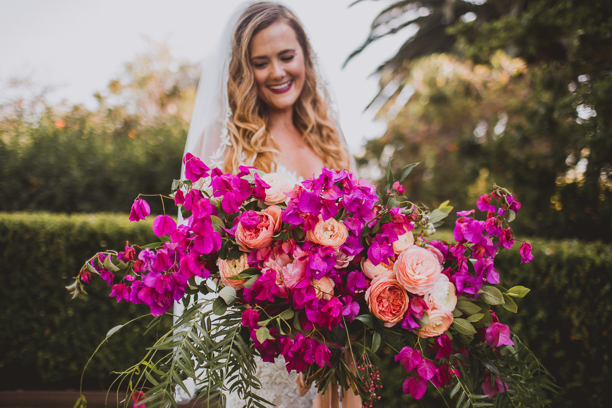 leah-jaron-adamson-house-malibu-kelley-raye-los-angeles-wedding-photographer-87.jpg