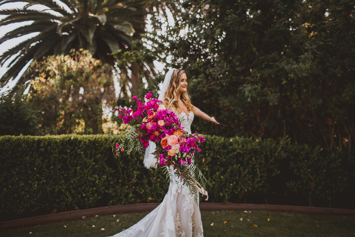 leah-jaron-adamson-house-malibu-kelley-raye-los-angeles-wedding-photographer-89.jpg