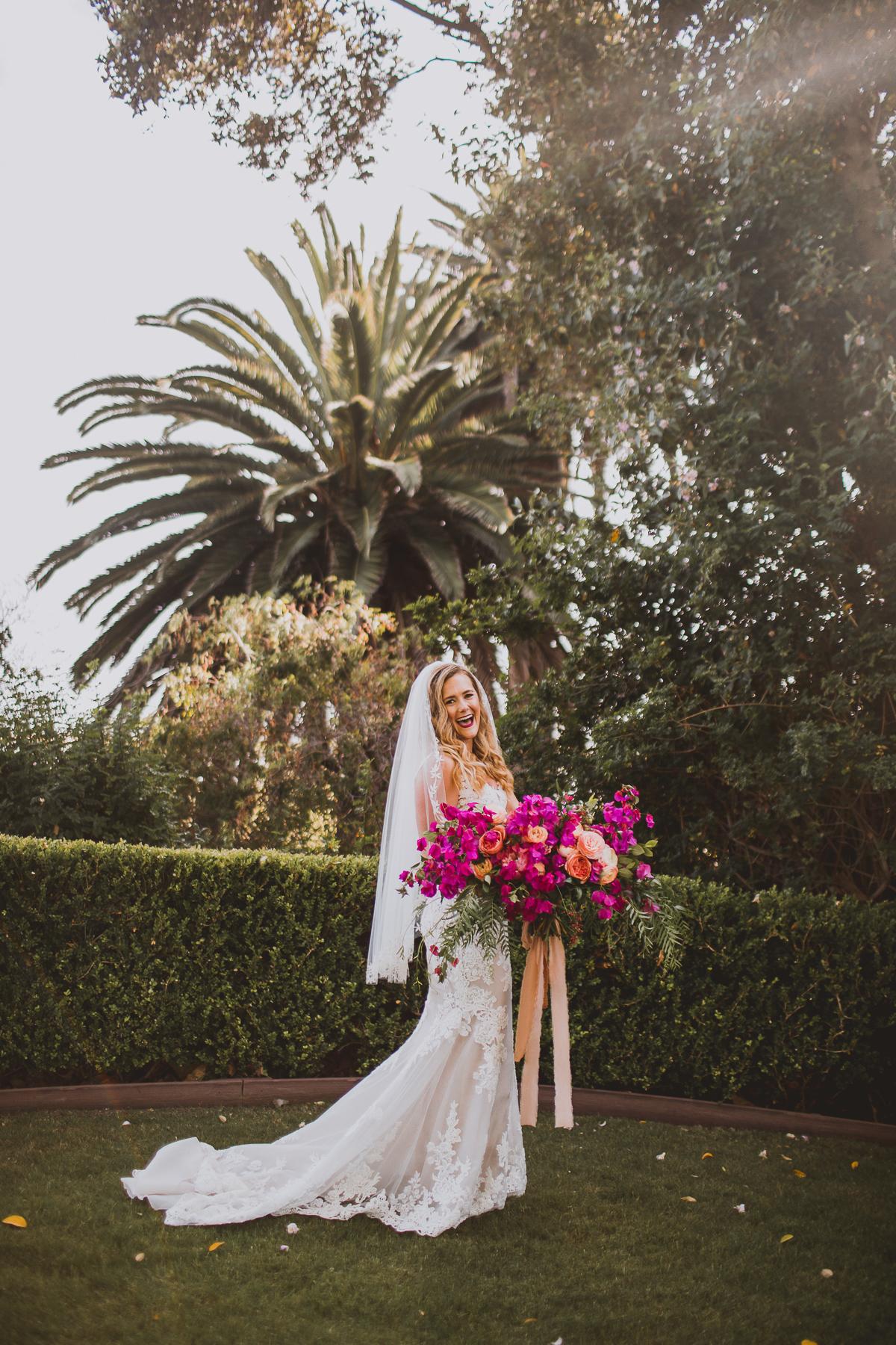 leah-jaron-adamson-house-malibu-kelley-raye-los-angeles-wedding-photographer-88.jpg