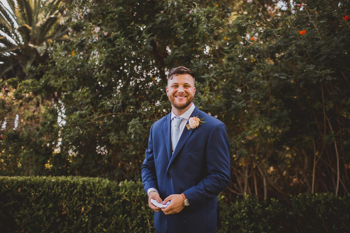 leah-jaron-adamson-house-malibu-kelley-raye-los-angeles-wedding-photographer-90.jpg