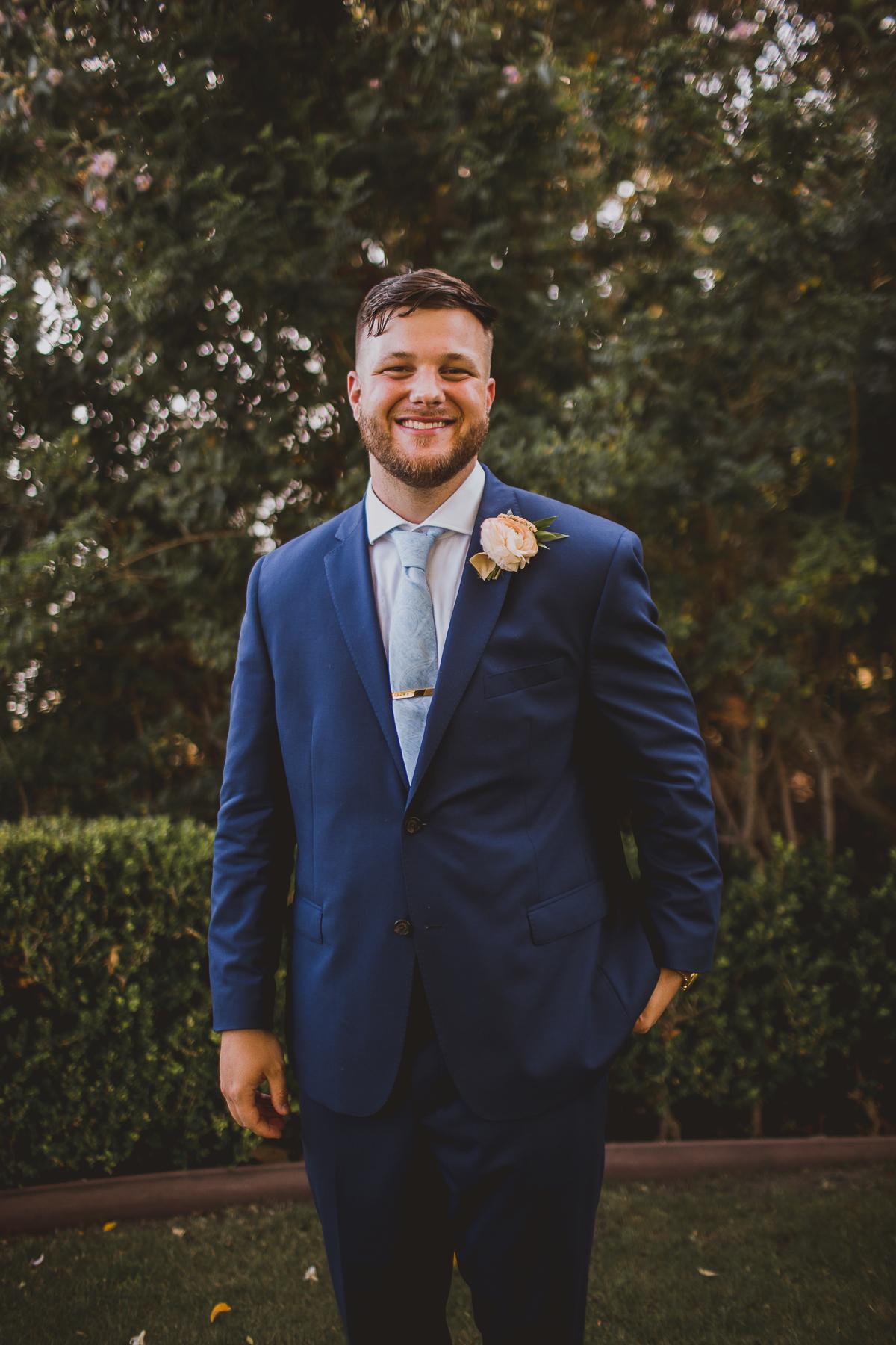 leah-jaron-adamson-house-malibu-kelley-raye-los-angeles-wedding-photographer-91.jpg