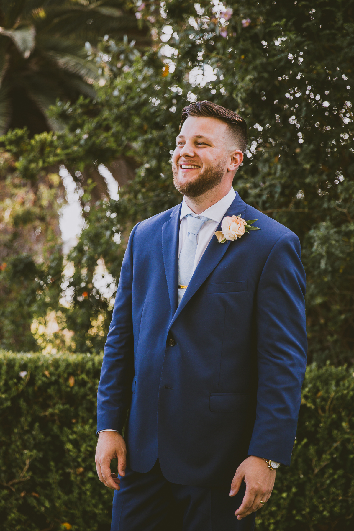 leah-jaron-adamson-house-malibu-kelley-raye-los-angeles-wedding-photographer-95.jpg