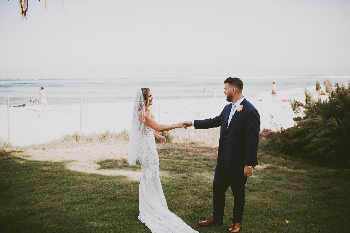 leah-jaron-adamson-house-malibu-kelley-raye-los-angeles-wedding-photographer-98.jpg
