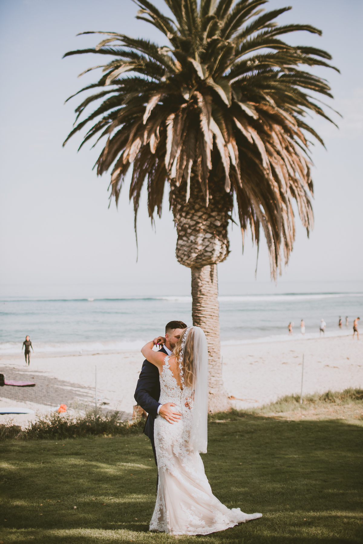 leah-jaron-adamson-house-malibu-kelley-raye-los-angeles-wedding-photographer-104.jpg